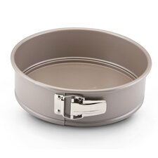 Signature Bakeware 9-in. Springform Pan