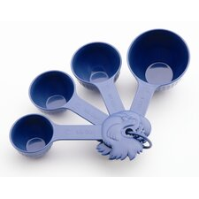 <strong>Paula Deen</strong> Signature Pantryware Dinnerware Collection