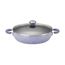 "Signature 12"" Non-Stick Frying Pan"