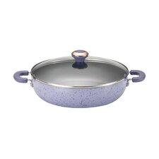"Signature 12"" Nonstick Frying Pan"