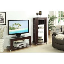 "Entertainment 45"" TV Stand"