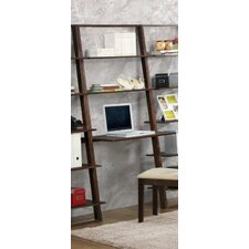 "Arlington Wall 72.4"" Wall Desk"