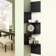 Hanging Corner Storage