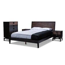 Havana Bedroom Collection