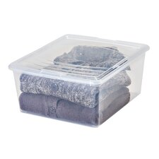 Sweater Storage Box (Set of 14)