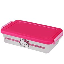 Hello Kitty Modular Latch Box (Set of 6)