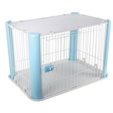 "24"" Play Dog Pen"