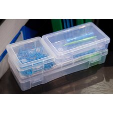 Supply Cases Supply Case (Set of 3)