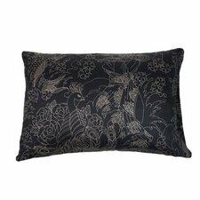 Geisha Moon Pillowcase (Set of 2)