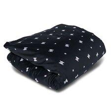 Skullstar Cotton Comforter