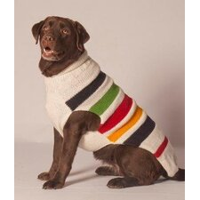 Blanket Dog Sweater
