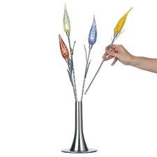 Bouquet Vase Table Lamp