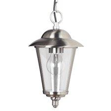 1 Light Hanging Lantern