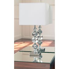Greco Table Lamp