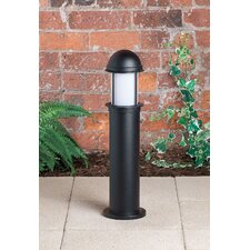 1 Light Small Bollard