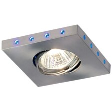 17 Light Downlight Kit