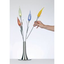 <strong>Endon Lighting</strong> Bouquet Table Lamp