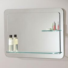 Enluce Rectangle Mirror