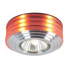 21 Light Flush Light