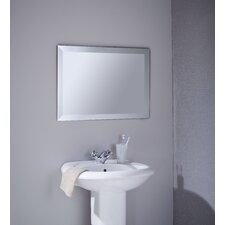 Lazaretto Mirror
