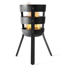 Fire Pit Basket