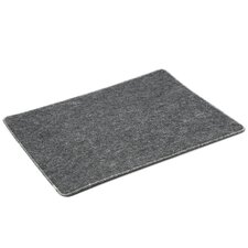 Felt Placemat (Set of 4)