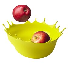 Römer Drop Fruit Bowl
