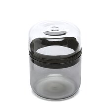 Juuri Storage Glass