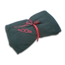 Polar Fleece Pet Blanket