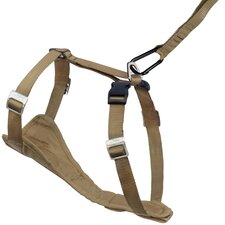 Tru-Fit Smart Dog Harness