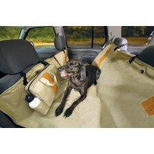 Wander Dog Hammock Seat Cover