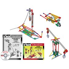 Education Intro to Simple Machines Levers and Pulleys