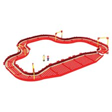 Track Pack Building Set