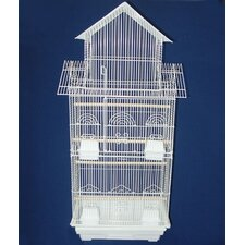 <strong>YML</strong> Pagoda Small  Bird Cage