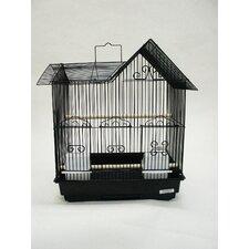 Villa Top Bird Cage