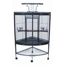 Parrot Bird Cage