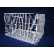 Small Breeding Cage