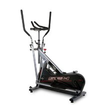 Elliptical / Crosstrainer