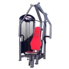 Phantom Commercial Converging Upper Body Gym