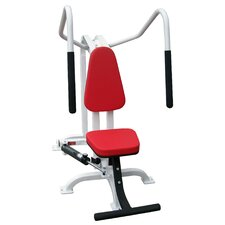 Kids Quick Circuit Torso Rotation Machine