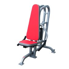 <strong>Quantum Fitness</strong> Kids Quick Circuit Shoulder Lift/Tricep Press
