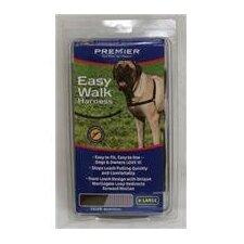 Easy Walk Dog Harness