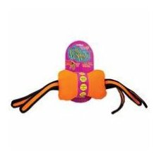 Large Pogo Splash Slap Happy Dog Toy