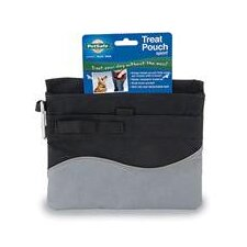 Treat Pouch Training Tool for Dog