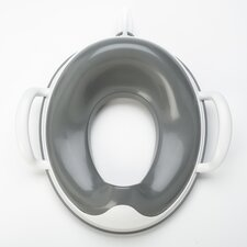 WeePOD Toilet Trainer
