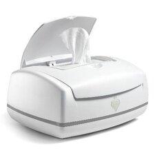 Wipe Warmer Premium