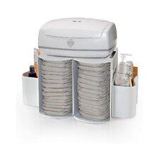 Modular Diaper Depot