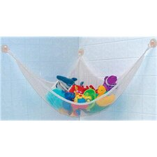 Multi Purpose Toy Hammock
