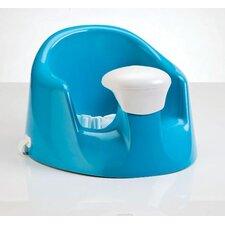 bebePod Flex Booster Seat