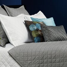 <strong>Down Inc.</strong> Quilted Sham